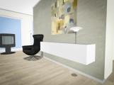 Planleggingsbilde stue