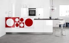 Sangria Verner Panton Kitchen.ashx