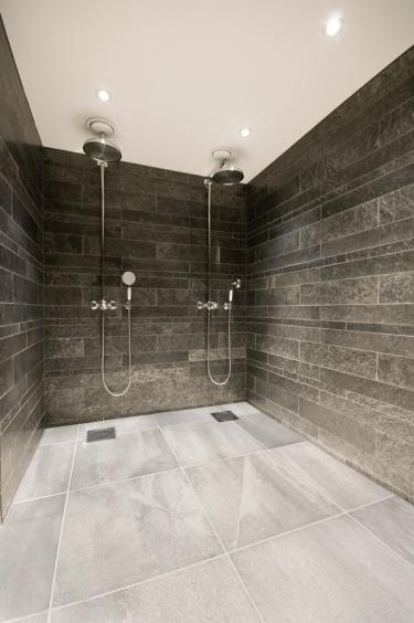 Stein pÃ¥ badet – mørk eller lys? – nr14 interiørhjelp