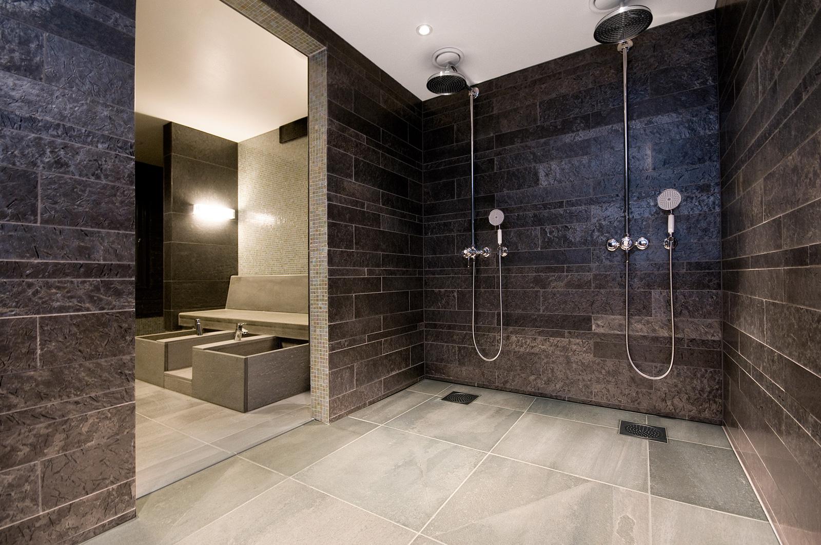 stein p badet m rk eller lys nr14 interi rhjelp. Black Bedroom Furniture Sets. Home Design Ideas