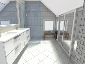 RoomSketcher Solem - Bad - 25082015 233756